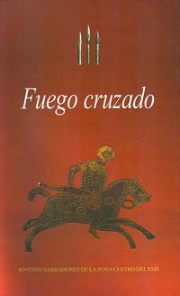 fuego_cruzado