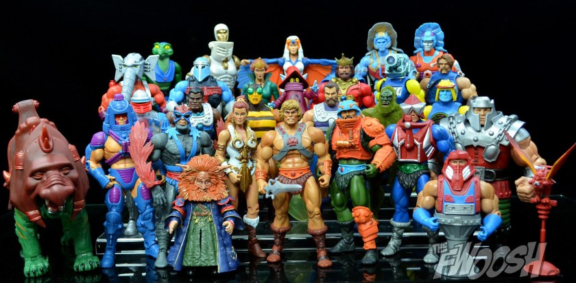 Masters-of-the-Universe-Classics-Class-of-2015-Heroic-Warriors